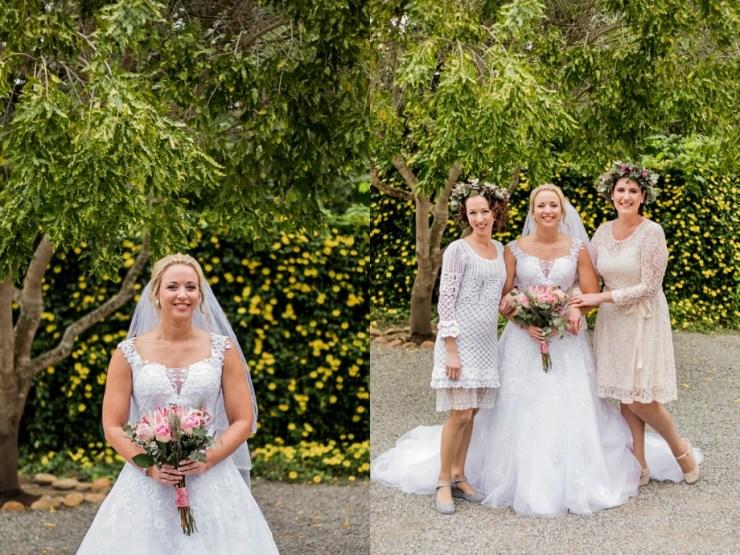 Overberg Wedding Photographer-1491