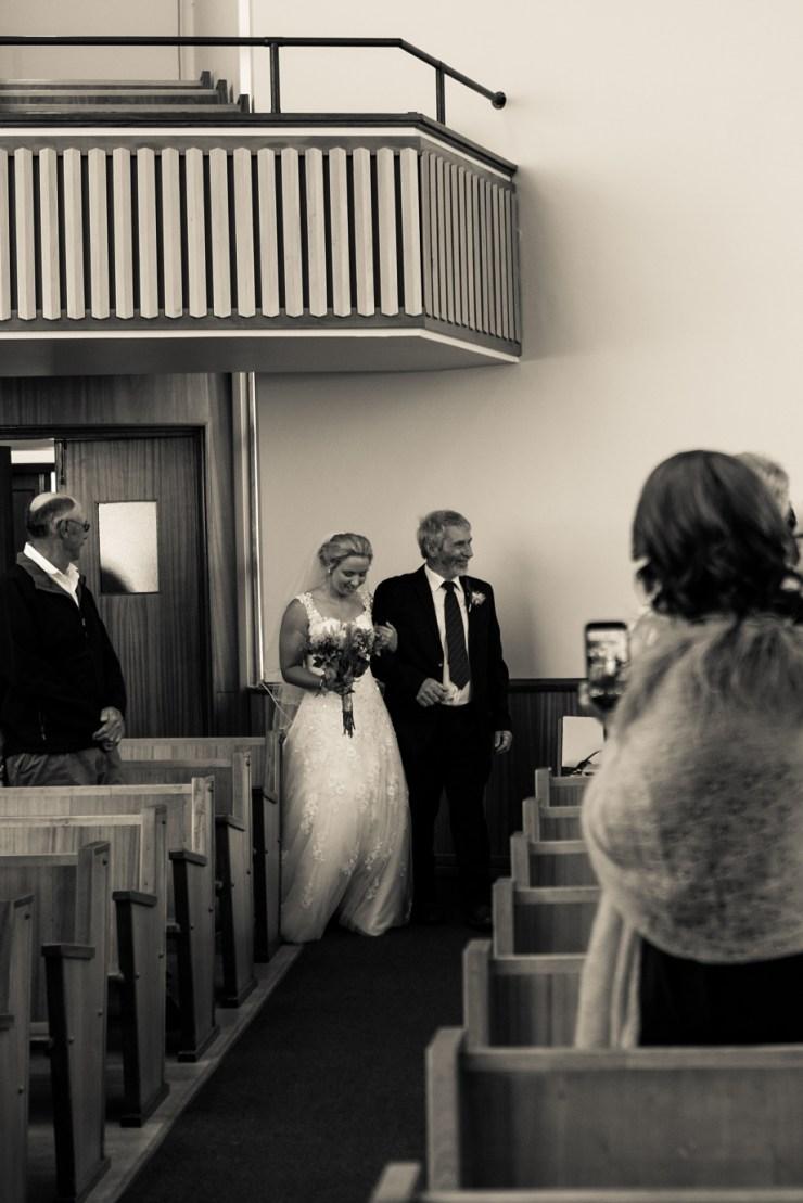 Overberg Wedding Photographer-1551