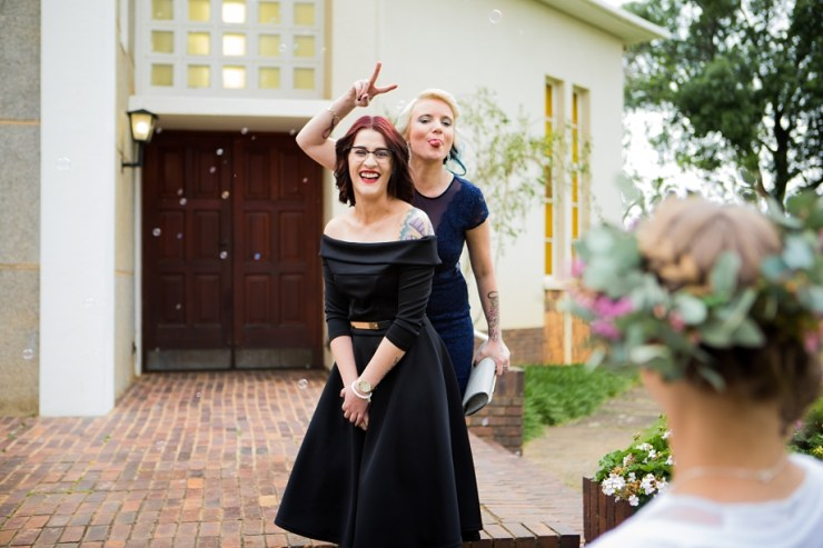 Overberg Wedding Photographer-1652