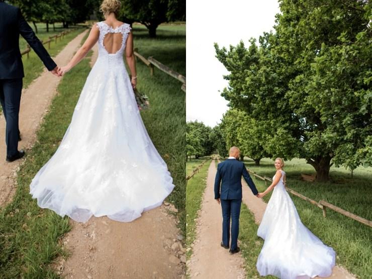Overberg Wedding Photographer-1843