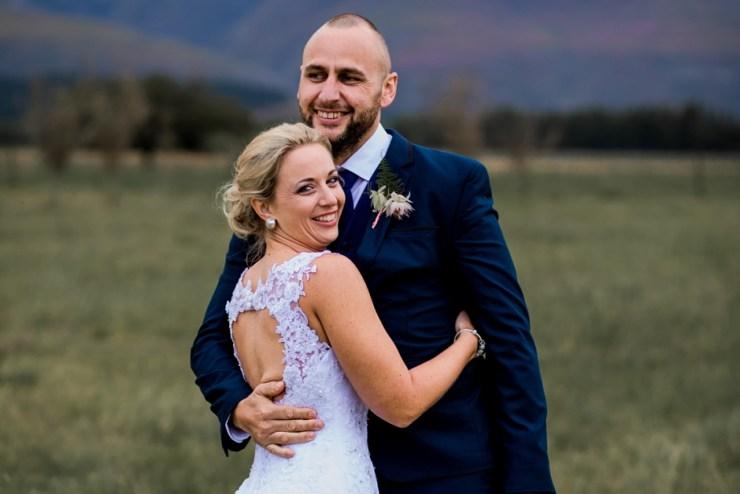 Overberg Wedding Photographer-2026