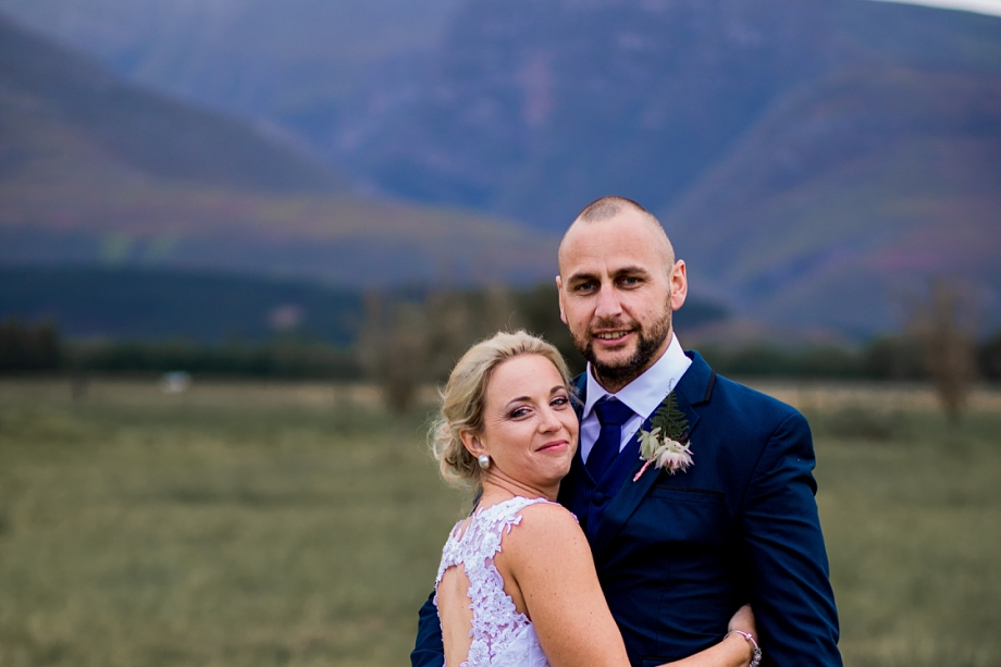 Overberg Wedding Photographer-2033