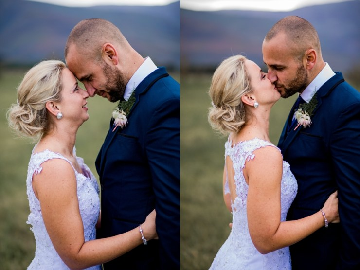 Overberg Wedding Photographer-2039