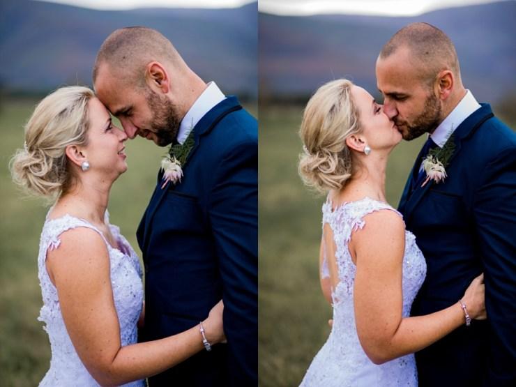 Overberg Wedding Photographer-2039