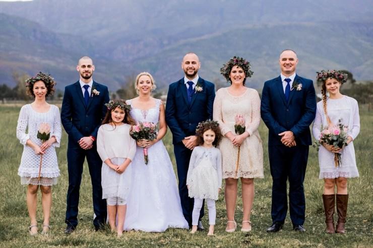 Overberg Wedding Photographer-2066