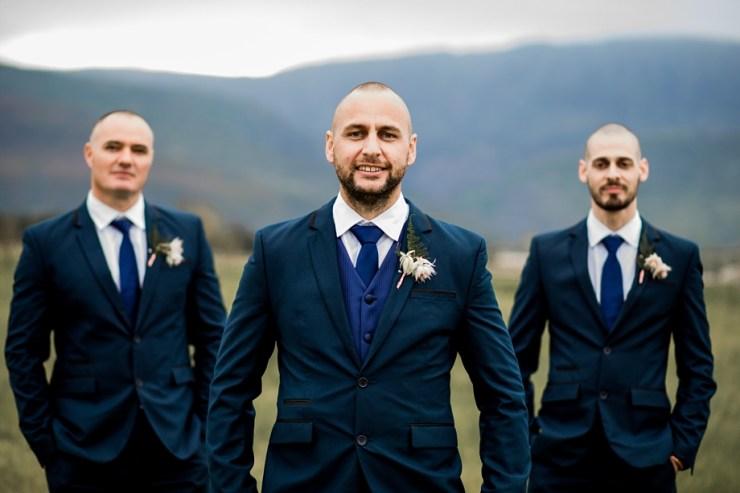 Overberg Wedding Photographer-2139