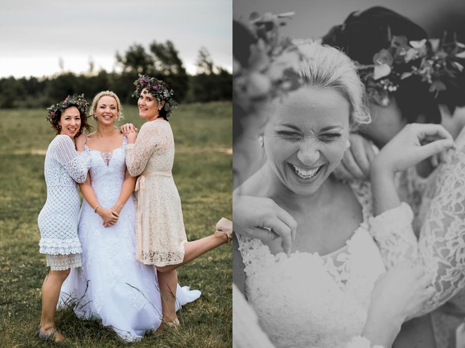 Overberg Wedding Photographer-2168