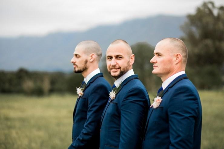 Overberg Wedding Photographer-2188