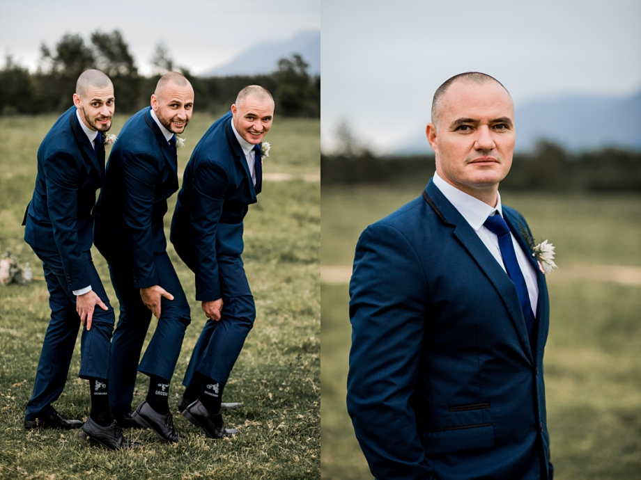 Overberg Wedding Photographer-2242