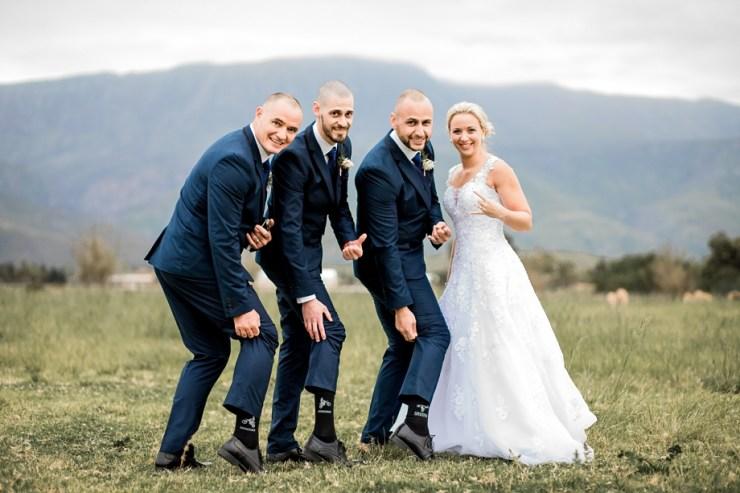 Overberg Wedding Photographer-2248