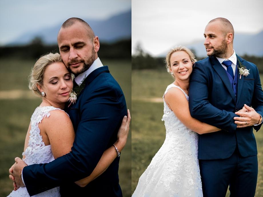 Overberg Wedding Photographer-2327