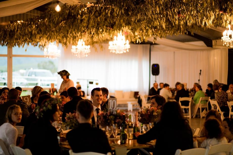 Overberg Wedding Photographer-2392