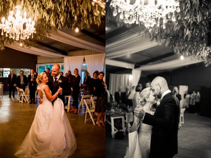 Overberg Wedding Photographer-2406