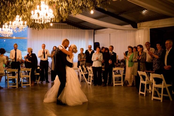 Overberg Wedding Photographer-2426