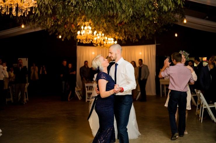 Overberg Wedding Photographer-2446