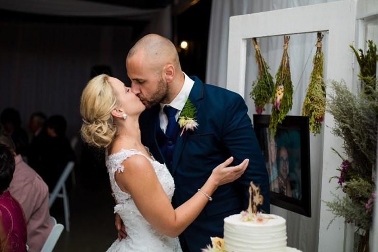Overberg Wedding Photographer-2464