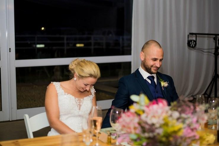 Overberg Wedding Photographer-2494