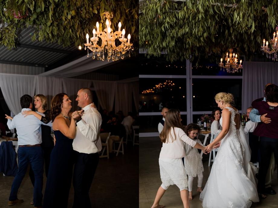 Overberg Wedding Photographer-2560
