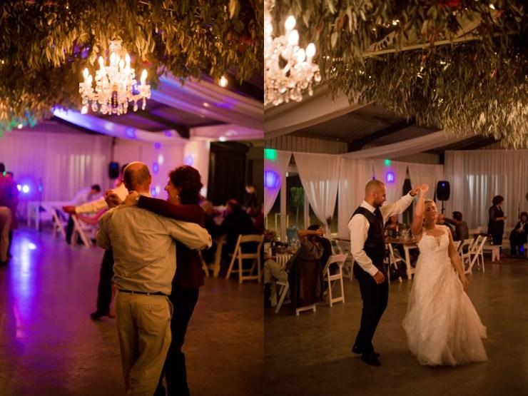 Overberg Wedding Photographer-2633