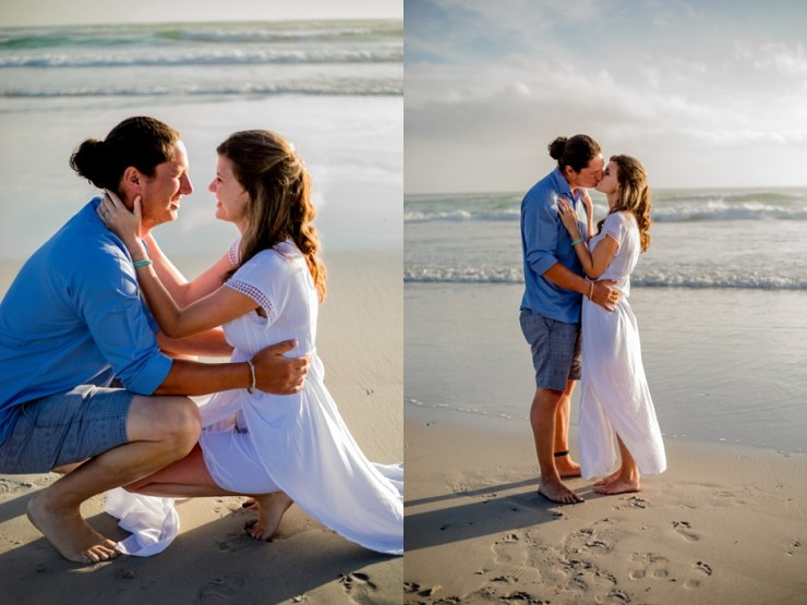 Hermanus Photographer-7221