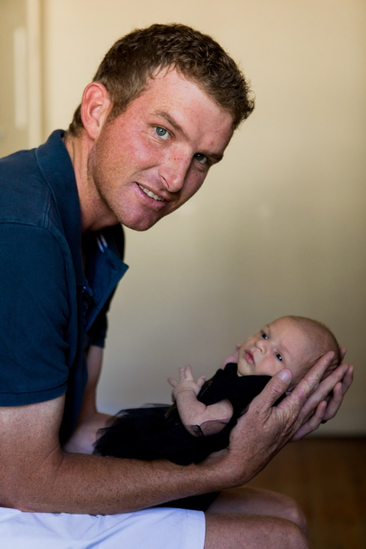 Worcester Newborn Photographer-7525
