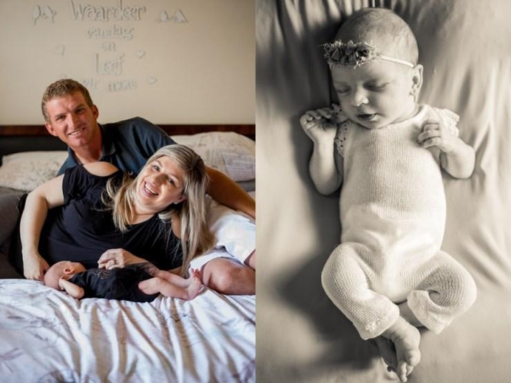 Worcester Newborn Photographer-7631