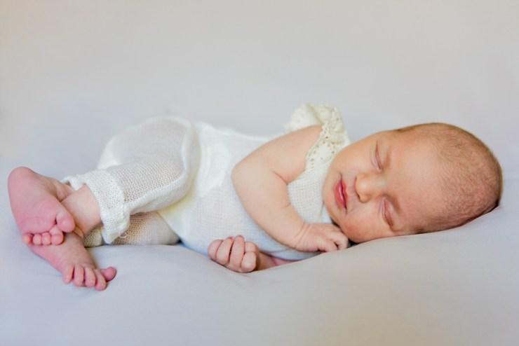 Worcester Newborn Photographer-7653