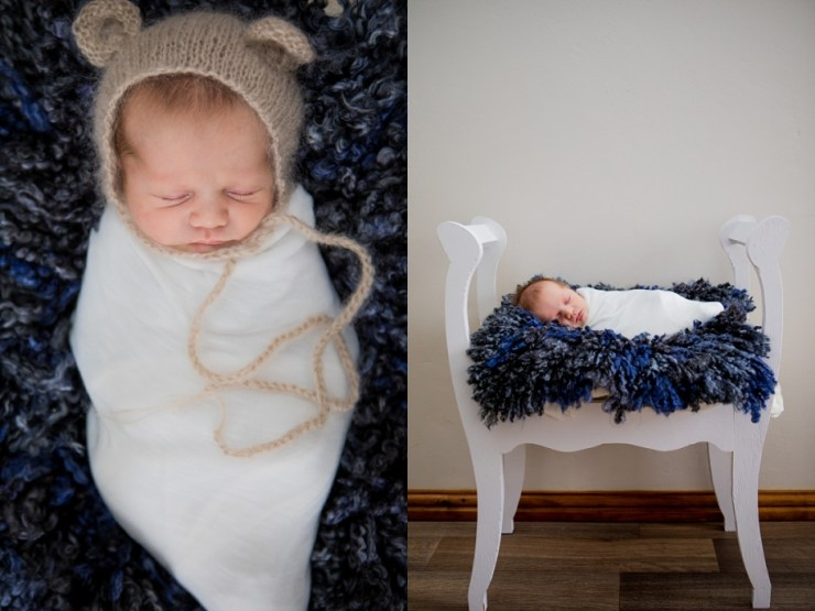 Worcester Newborn Photographer-7759