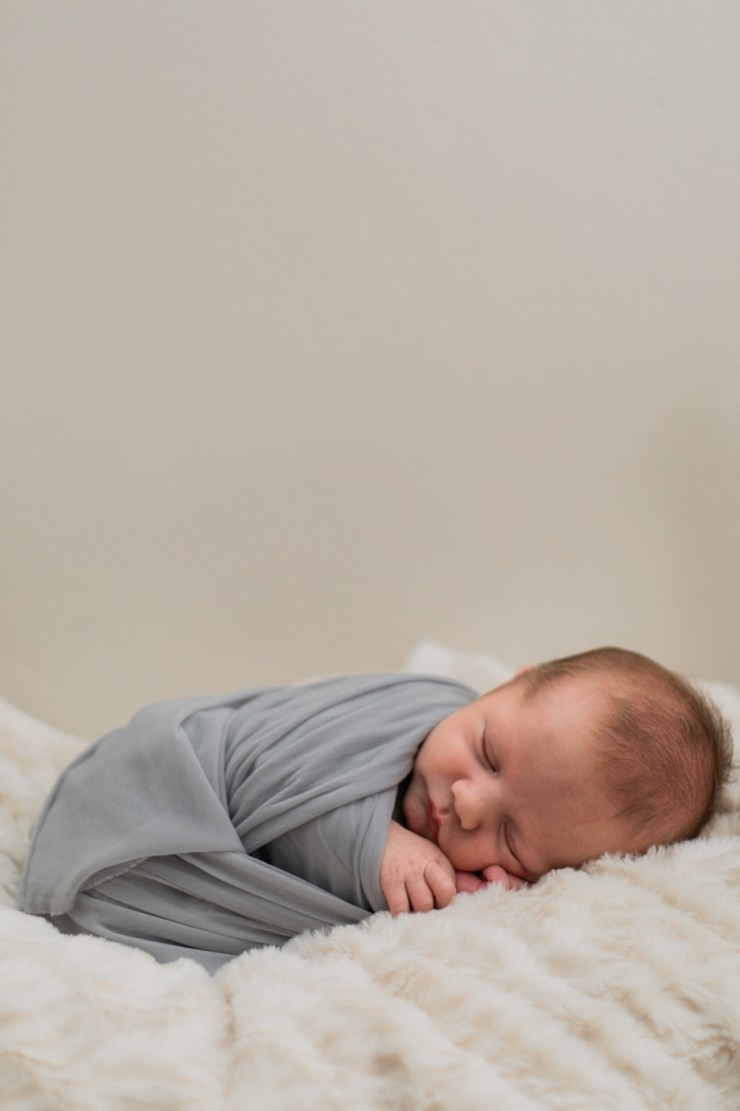 Worcester Newborn Photographer-7820