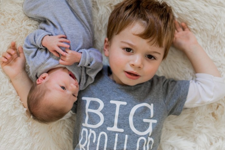 Worcester Newborn Photographer-7834