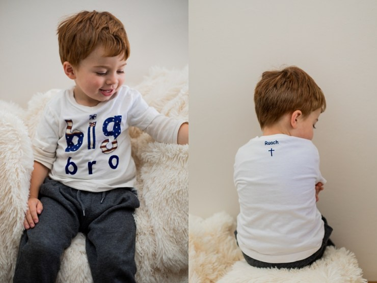 Worcester Newborn Photographer-7848