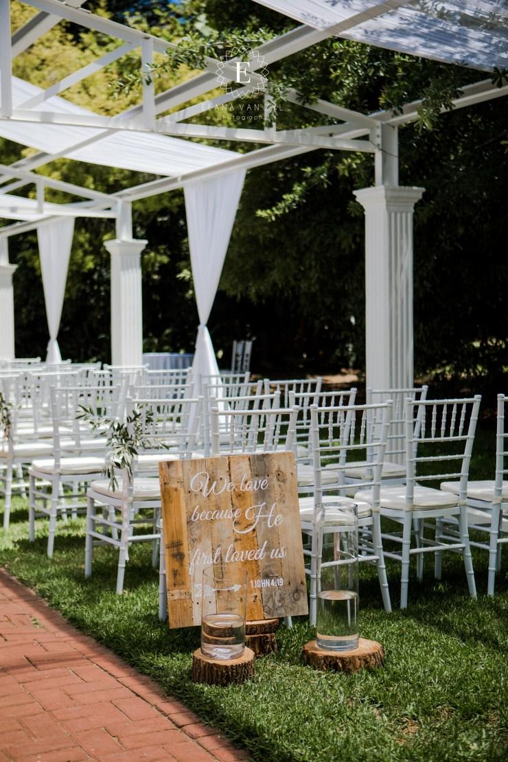 Groenrivier Wedding Venue-8303