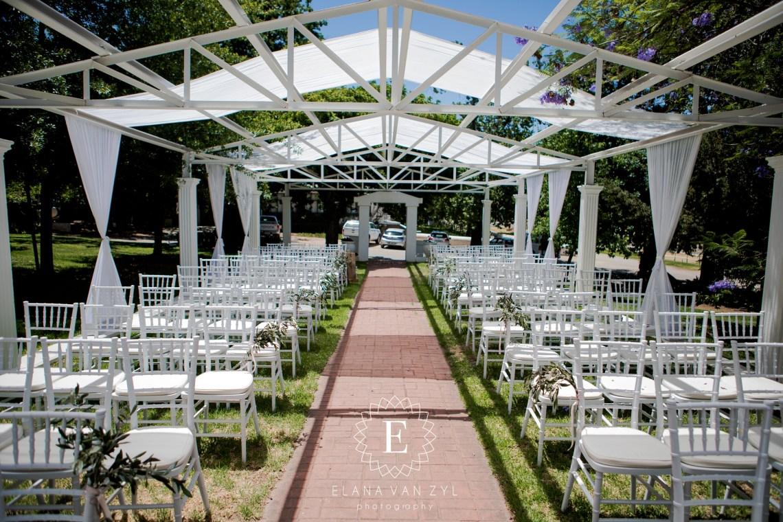 Groenrivier Wedding Venue-8308