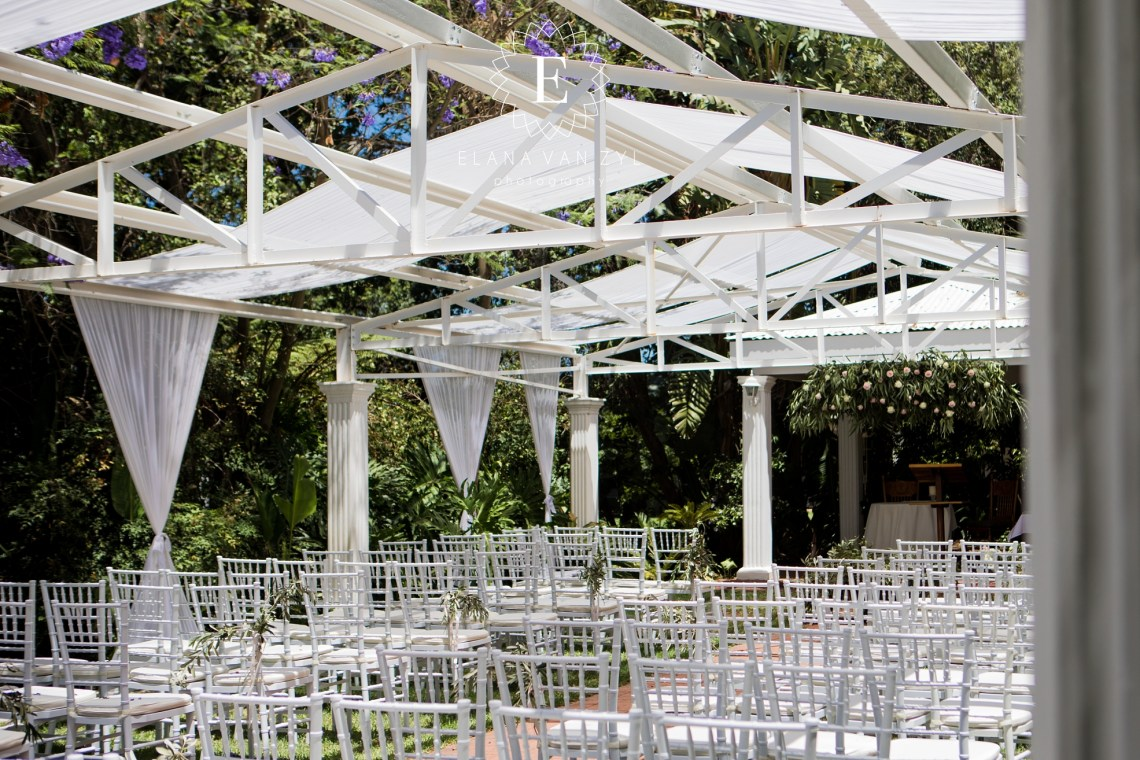 GROENRIVIER WEDDING VENUE-8311