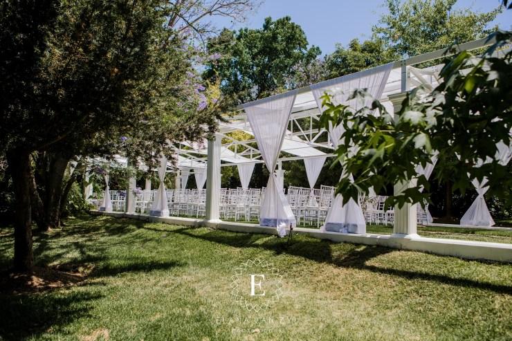 Groenrivier Wedding Venue-8312