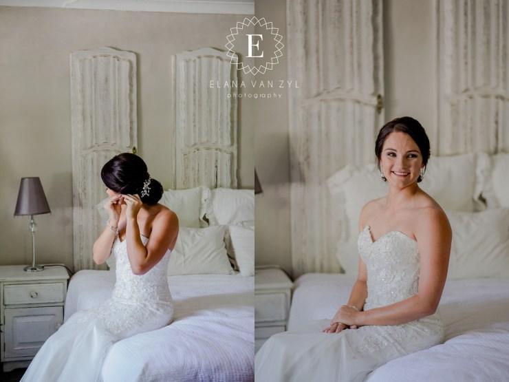 Groenrivier Wedding Venue-8491