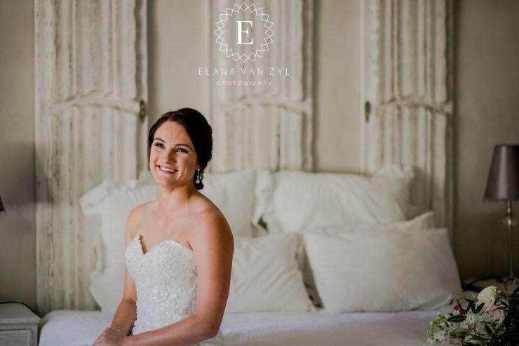 Groenrivier Wedding Venue-8508