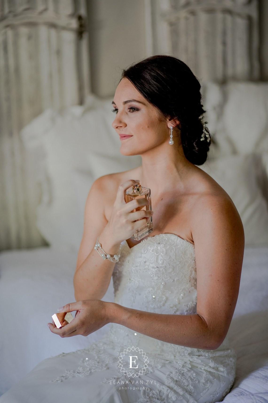 Groenrivier Wedding Venue-8517
