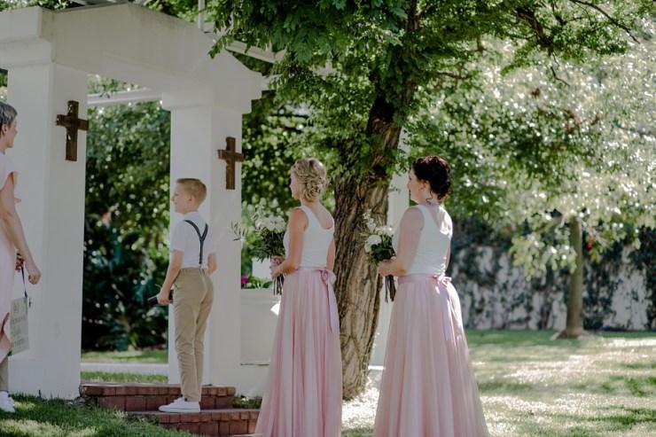 Groenrivier Wedding Venue-8567