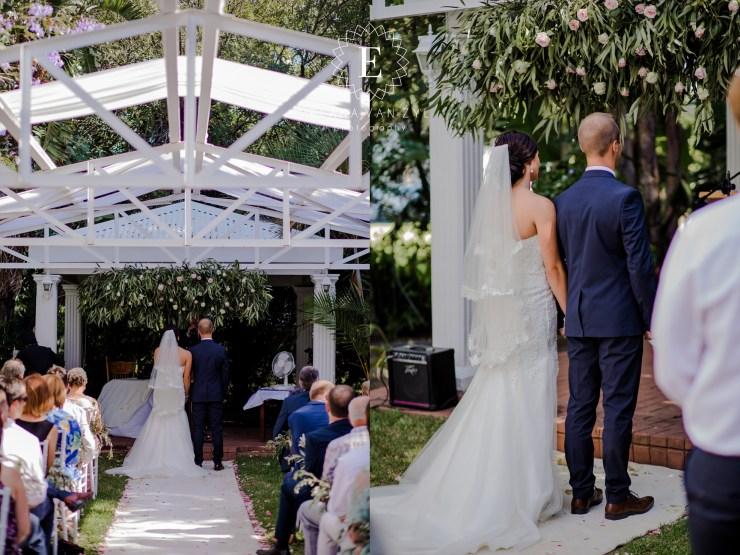 Groenrivier Wedding Venue-8595