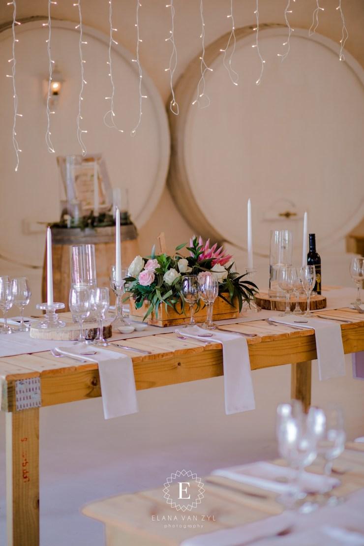 Groenrivier Wedding Venue-8610