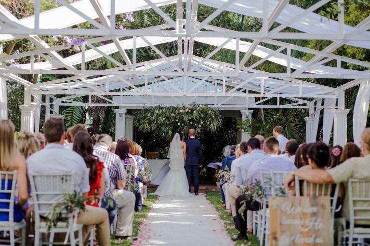 Groenrivier Wedding Venue-8614