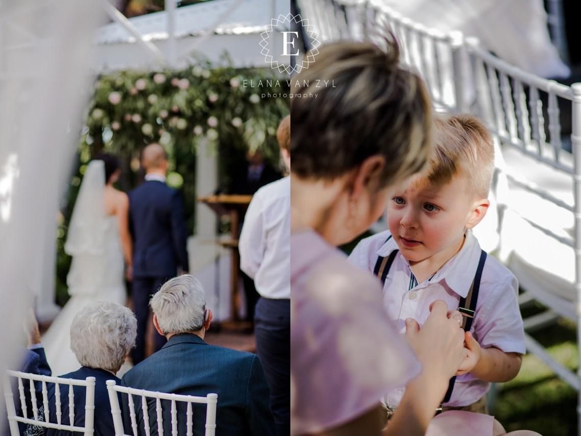 Groenrivier Wedding Venue-8623