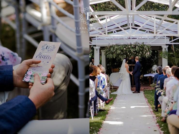 Groenrivier Wedding Venue-8627