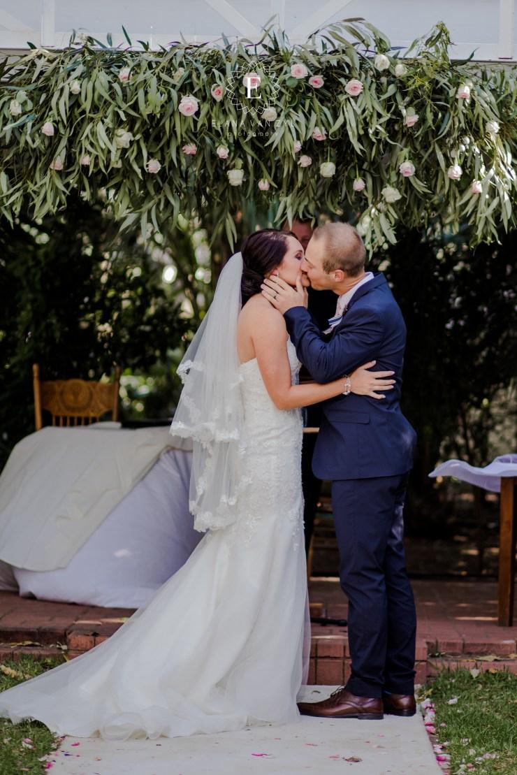 Groenrivier Wedding Venue-8647