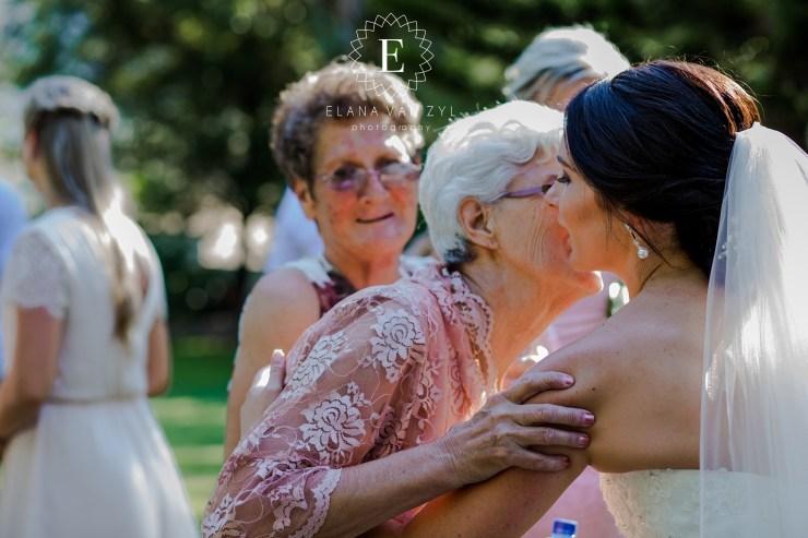 Groenrivier Wedding Venue-8718