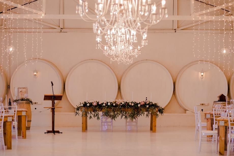 Danelle U0026 Henco, Groenrivier Wedding
