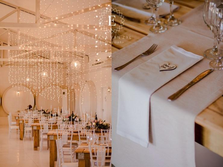 Groenrivier Wedding Venue-8758-2