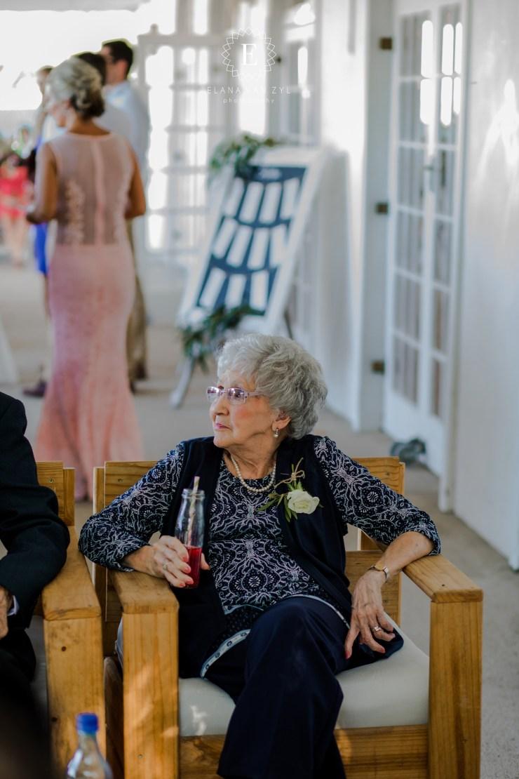 Groenrivier Wedding Venue-8761