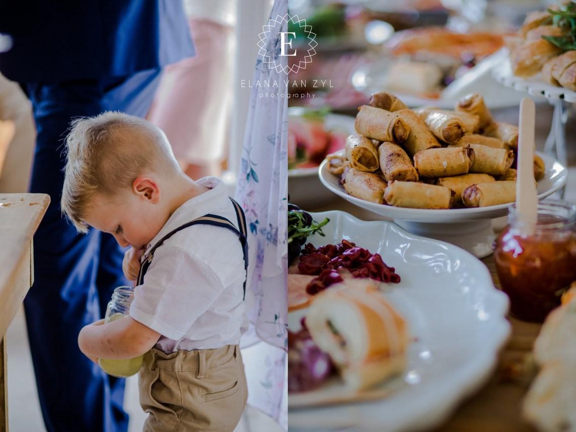 Groenrivier Wedding Venue-8766